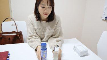 安い化粧水と高い化粧水って何の成分が違ってどういう効果があるの?