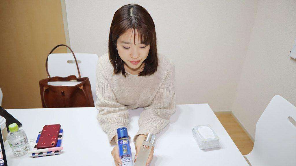 「おすすめを買うだけ」は辞めよう!自分に合った化粧水の選び方|理系美容家 箱崎かおり27