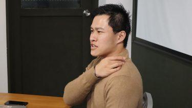 肩こりの原因は筋肉の使い方だった…根本から解消する筋トレ・ストレッチとは