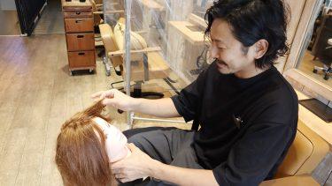 髪の毛へのダメージを避けてツルサラをキープ、美容師が教える夏のヘアケアとは