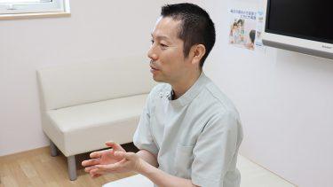 「なぜ痛い?」ホワイトニング後に歯がしみる時の原因と対処法