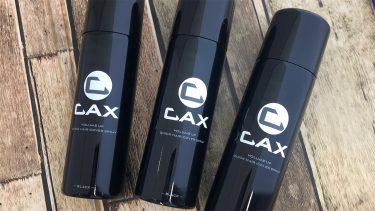 「瞬間増毛スプレーってどうなの!?」CAX(カックス)のリアルな口コミをベルモアで集めた結果…
